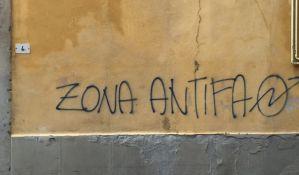 Zrenjanin: Tribina o zatiranju antifašističkih tradicija