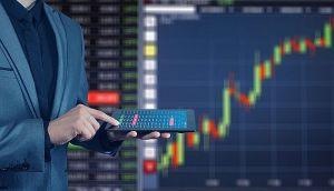 Ekonomisti: Sledeća kriza biće mnogo gora