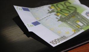 Pokrajina usvaja plan za borbu protiv korupcije