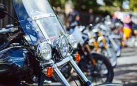 Defile ulicama i koncert zatvaraju moto sezonu u Novom Sadu