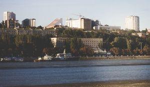 Grupa švajcarskih navijača otišla u pogrešan Rostov