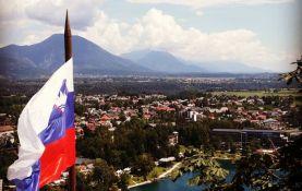 Slovenija tuži Hrvatsku