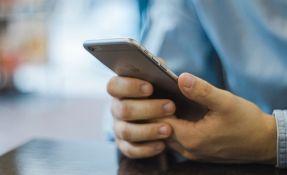 iPhone će automatski javljati lokaciju korisnika policiji