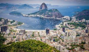 Brazilski državni službenici usklađuju radno vreme sa satnicom Mundijala