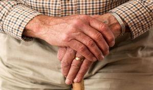Kikinda: Dnevni boravak za najstarije građane