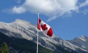 Kanada povukla porodice diplomata sa Kube zbog čudnih zdravstvenih problema