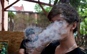 Hag zabranio konzumiranje marihuane u centru grada