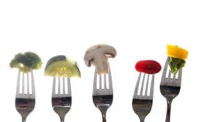 VIDEO: I iza veganske ishrane stoji okrutnost prema živim bićima