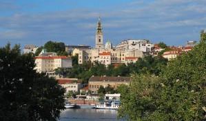 Beograd šest puta zaduženiji od Vojvodine