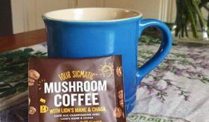 Ovo je najzdravija kafa na svetu