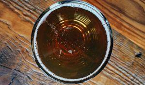 Belgijanci proizveli prvo bezalkoholno pivo