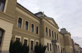 Koncert violine i harmonike danas u Matici srpskoj
