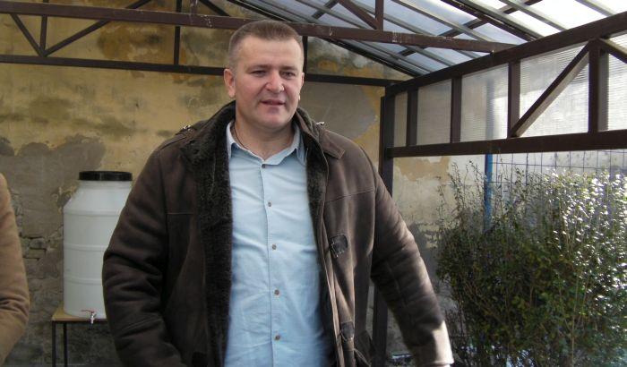 Bokan se nagodio sa tužilaštvom, priznao krivicu i dobio 10 meseci kućnog pritvora