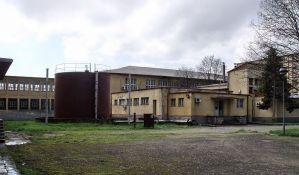 Funkcioner Vlade Vojvodine kupuje Duvansku industriju Bujanovac