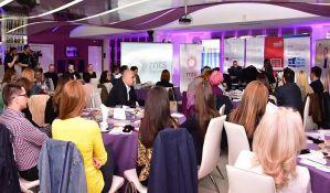 NetWorking Day: Kako da proizvode i usluge učinite atraktivnim internet korisnicima