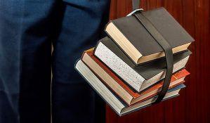 Velika matura ukida prijemni ispit za fakultet