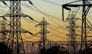 Vojvodina finansira i sufinansira projekte u oblasti energetske efikasnosti