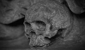 VIDEO: Egipat otkrio 3.500 godina staru grobnicu