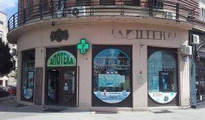 Elektronski recepti od 1. jula u svim apotekama u Srbiji