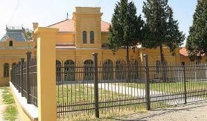 Velika izložba dečjih radova od petka u Eđšegu