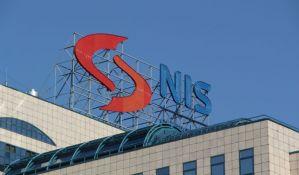 Akcionarima NIS-a 46,61 dinar po akciji