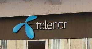 Telenor kažnjen u Norveškoj sa 96 miliona dolara