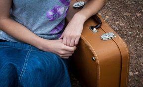 Svaki treći student želi da ode iz Srbije