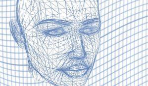 Aerodrom u Orlandu počinje da skenira lica svih putnika