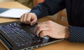 EU usvojila nova pravila koja bi mogla da unište internet
