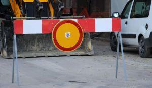 Od danas izmena režima saobraćaja u delu Podbare