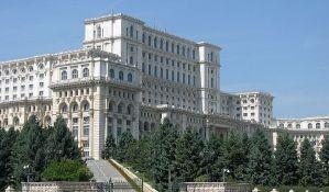 Lideru vladajuće partije u Rumuniji tri i po godine zatvora