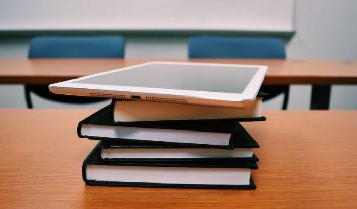 Ružić: Više nema potrebe za izvodima iz matičnih knjiga