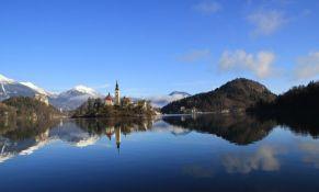 Blumberg: Zaboravite Hrvatsku, posetite pravi Balkan
