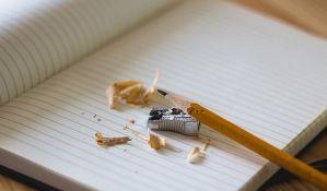 Zrenjanin: Službenica sa računa škola prebacila milione na svoj račun