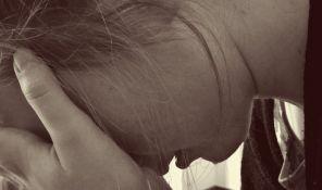 Žene sve depresivnije, muškarcima bolest skraćuje život za 11 godina