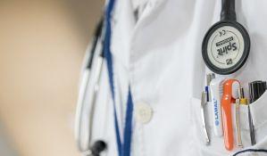 Značajan manjak mesta u bolnicama u Vojvodini
