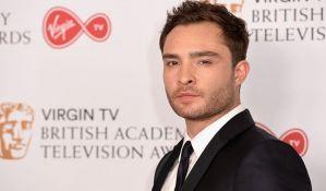 BBC povukao seriju s glumcem optuženim za silovanje