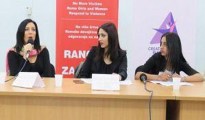 Devojčice prodaju za 1.000 evra, nadležni bez reakcija
