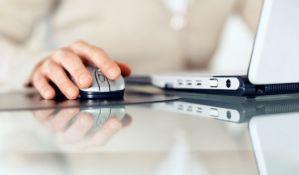 Francuzi zabranili slanje poslovnih mejlova van radnog vremena