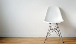 Pet koristi od minimalizma u kući