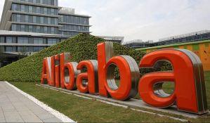 Trgovinska kompanija Alibaba dolazi u Srbiju