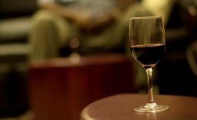 Estonci, Litvanci i Letonci kupovali najviše alkohola