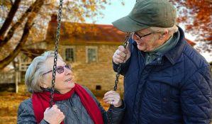 Naučnici: Životni vek bi mogao da se produži za 30 odsto
