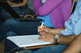 Seminar o primeni Zakona o opštem upravnom postupku i ozakonjenju objekata
