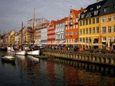 Danska gradi ostrvo kod Kopenhagena