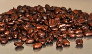 Da li je tržište kafe stavljeno pod kontrolu?