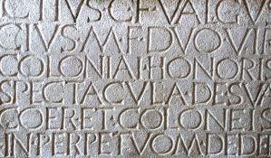 U ruševinama Pompeje pronađeno blago