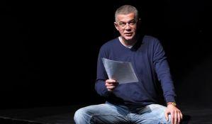 Glogovac: Ceca je Šekspir današnjice, Dara Bubamara zakon