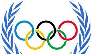 Pariz domaćin Olimpijskih igara 2024. godine, Los Anđeles 2028.