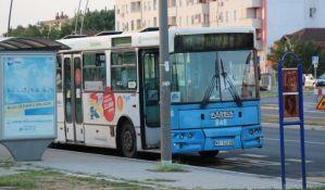 Izjava pokrajinskog sekretara za obrazovanje zbunila pojedine novosadske roditelje